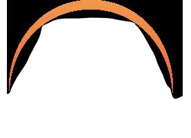 Desert Mountain Broadcasting